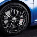 Audi-R8-V10-plus_07