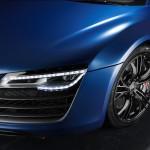 Audi-R8-V10-plus_08