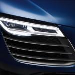 Audi-R8-V10-plus_09