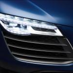 Audi-R8-V10-plus_10