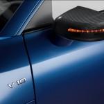 Audi-R8-V10-plus_11
