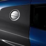 Audi-R8-V10-plus_12