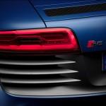 Audi-R8-V10-plus_13