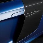 Audi-R8-V10-plus_14