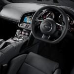 Audi-R8-V10-plus_16