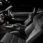 Audi-R8-V10-plus_17