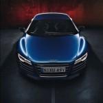Audi-R8-V10-plus_18