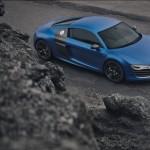 Audi-R8-V10-plus_19