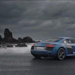 Audi-R8-V10-plus_20