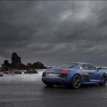 Audi-R8-V10-plus_21