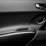 Audi-R8-V10-plus_22