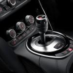 Audi-R8-V10-plus_25