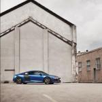 Audi-R8-V10-plus_31