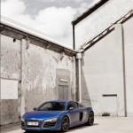 Audi-R8-V10-plus_32