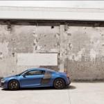 Audi-R8-V10-plus_33