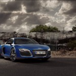 Audi-R8-V10-plus_34