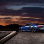 Audi-R8-V10-plus_35