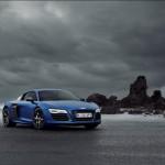 Audi-R8-V10-plus_36