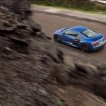 Audi-R8-V10-plus_37