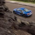 Audi-R8-V10-plus_38