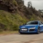 Audi-R8-V10-plus_39