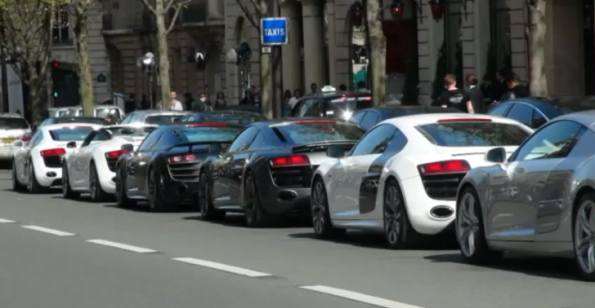 marvel-throws-audi-r8-parade-in-paris-video-57921-7