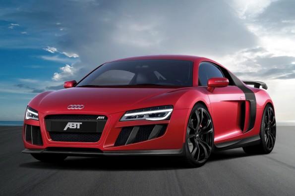 ABT-Audi-R8-V10-A