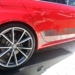 RS246GRS4Red002