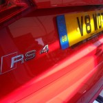 RS246GRS4Red005