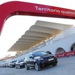 Audi-Real-Madrid-1