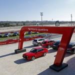 Audi-Real-Madrid-10