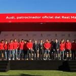 Audi-Real-Madrid-11