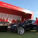 Audi-Real-Madrid-12