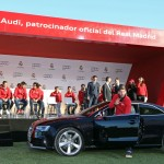 Audi-Real-Madrid-13