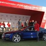 Audi-Real-Madrid-14