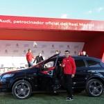Audi-Real-Madrid-15