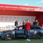 Audi-Real-Madrid-16
