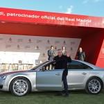 Audi-Real-Madrid-17