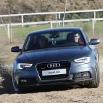 Audi-Real-Madrid-18