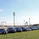 Audi-Real-Madrid-2