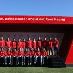 Audi-Real-Madrid-4