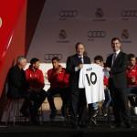 Audi-Real-Madrid-6