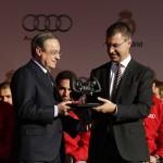 Audi-Real-Madrid-7