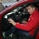 Audi-Real-Madrid-8