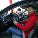 Audi-Real-Madrid-9