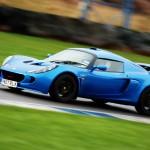 RS246_Donington_Exige_005