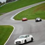 RS246_Donington_GTR_002