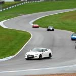 RS246_Donington_GTR_003