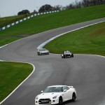 RS246_Donington_GTR_004