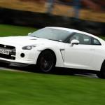 RS246_Donington_GTR_007